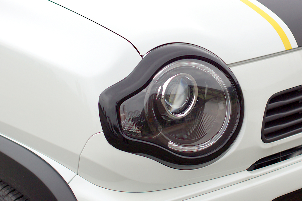 The Ring Suzuki